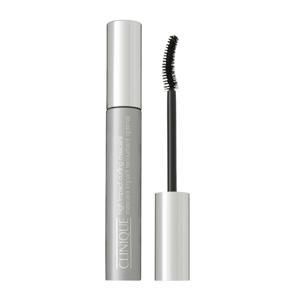 High Impact Curling mascara - 01 Black
