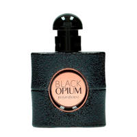 Yves Saint Laurent Black Opium eau de parfum - - 30 ml