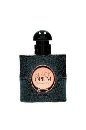 Black Opium eau de parfum - - 30 ml