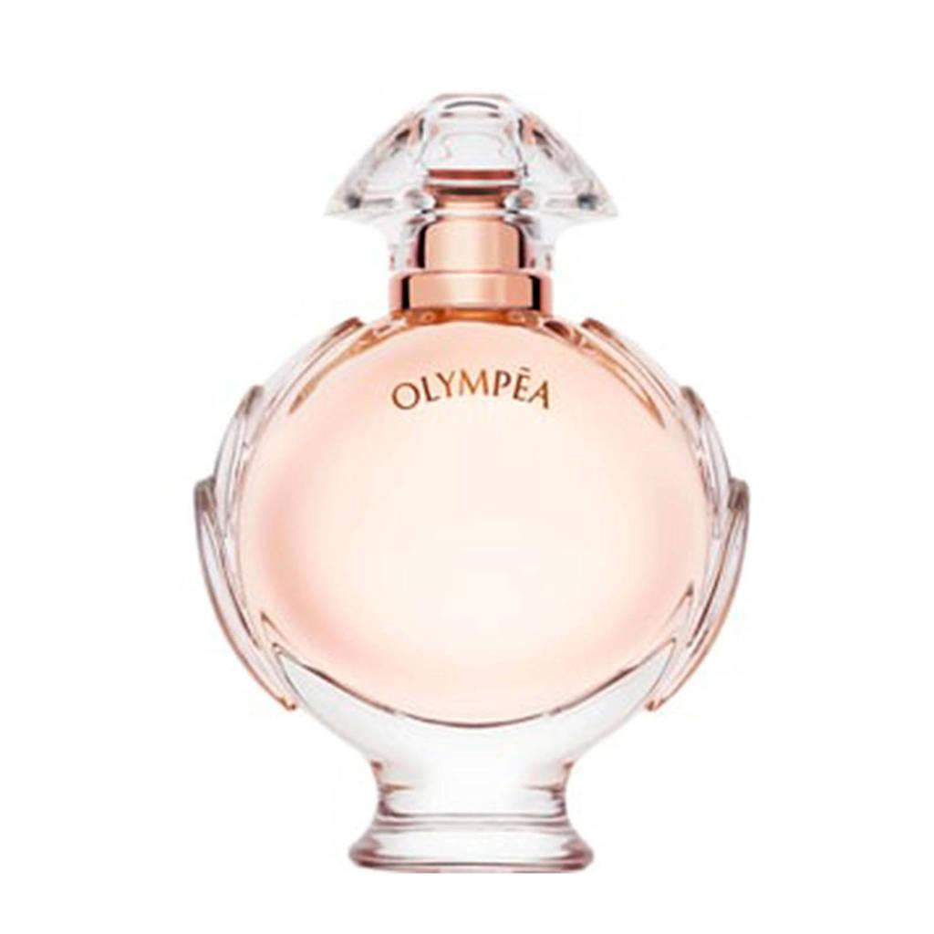 Paco Rabanne Olympea eau de parfum - 30 ml