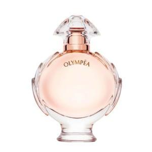 Olympea eau de parfum - 30 ml