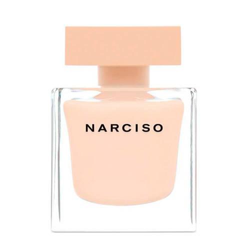 Narciso Rodriguez Poudree Eau de parfum - - 50 ml