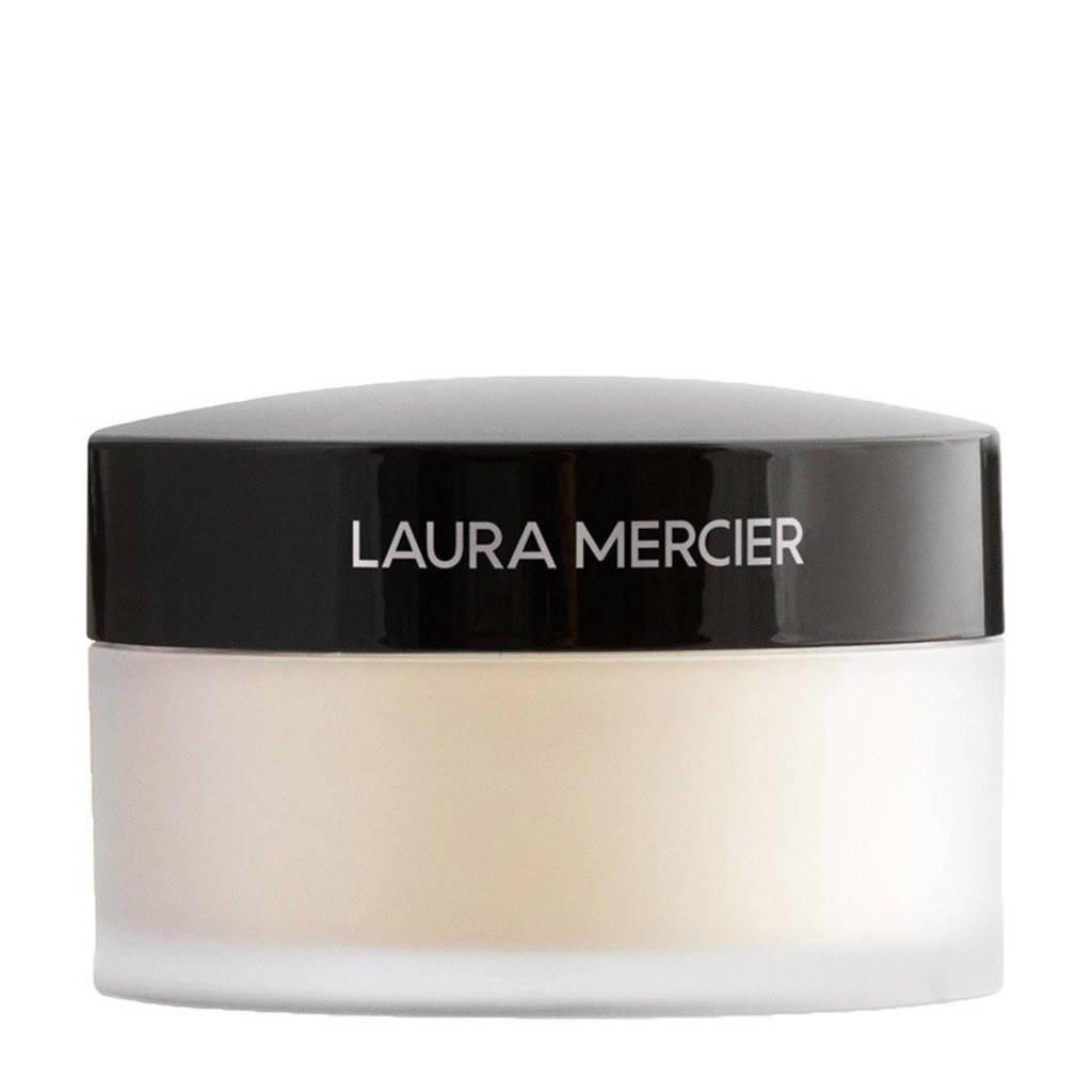 Laura Mercier Loose Setting poeder - translucent