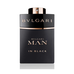 Man In Black eau de parfum - - 60 ml