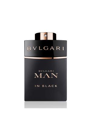 Man In Black eau de parfum - - 60 ml