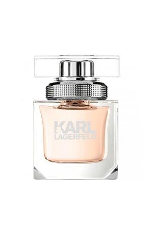 Pour Femme eau de parfum - - 45 ml