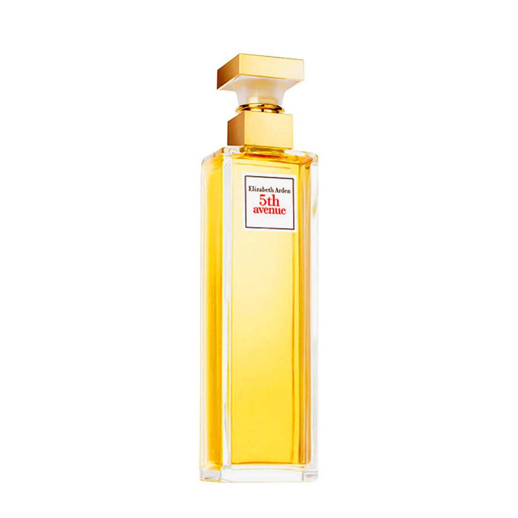 Elizabeth Arden eau de parfum - - 125 ml
