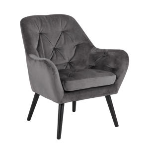 fauteuil Lorens