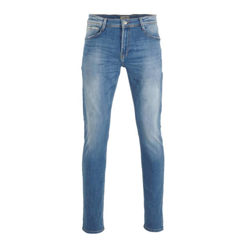 LTB slim fit jeans Jonas light denim