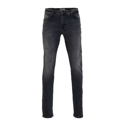 LTB slim fit jeans Jonas neldor wash
