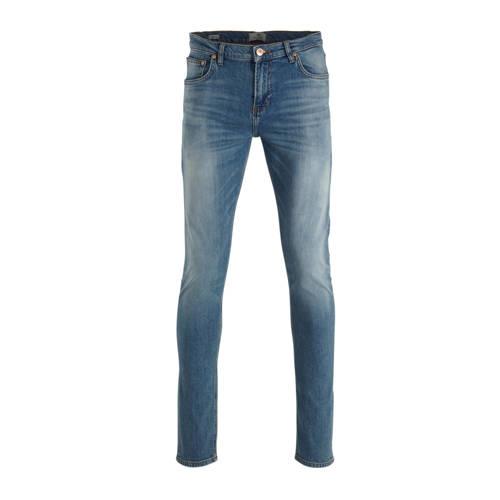 LTB slim jeans Smarty light denim