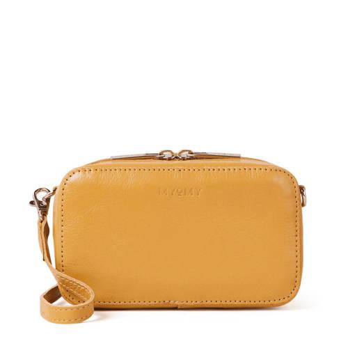 My Boxy Bag