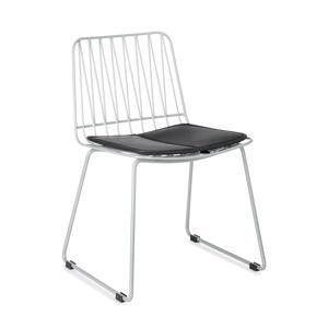 Hippy stoel (set van 2)