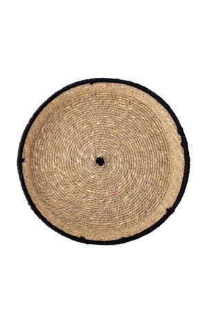 dienblad (Ø25,5 cm)