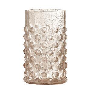 waterglas Freja (Ø6,5 cm)