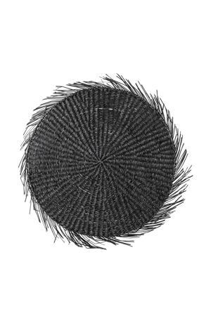 placemat (Ø38 cm)