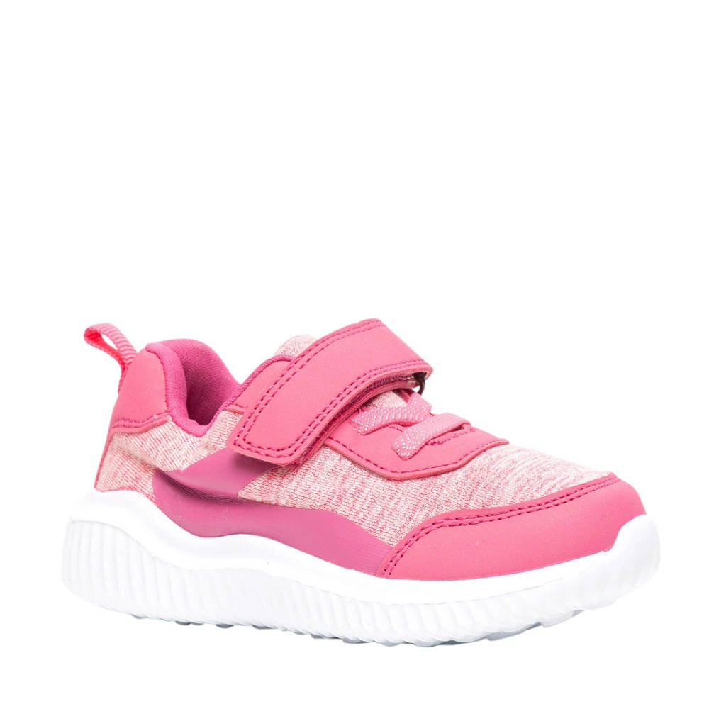 Scapino Blue Box   sneakers roze, Roze