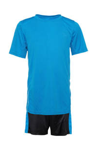 Scapino Dutchy   sportset blauw, Blauw