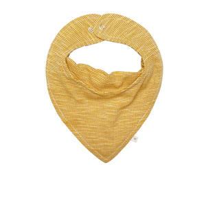 bandana slab goud