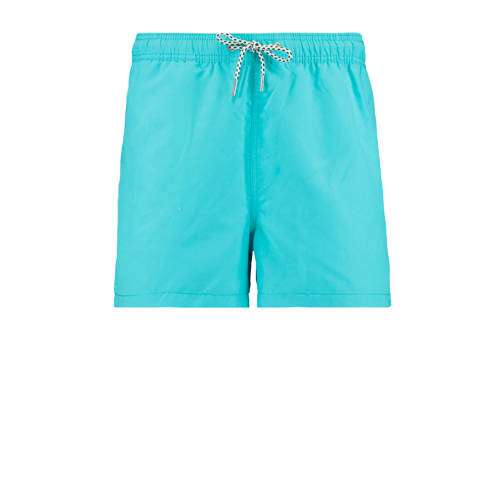 America Today zwemshort Arizon turquoise