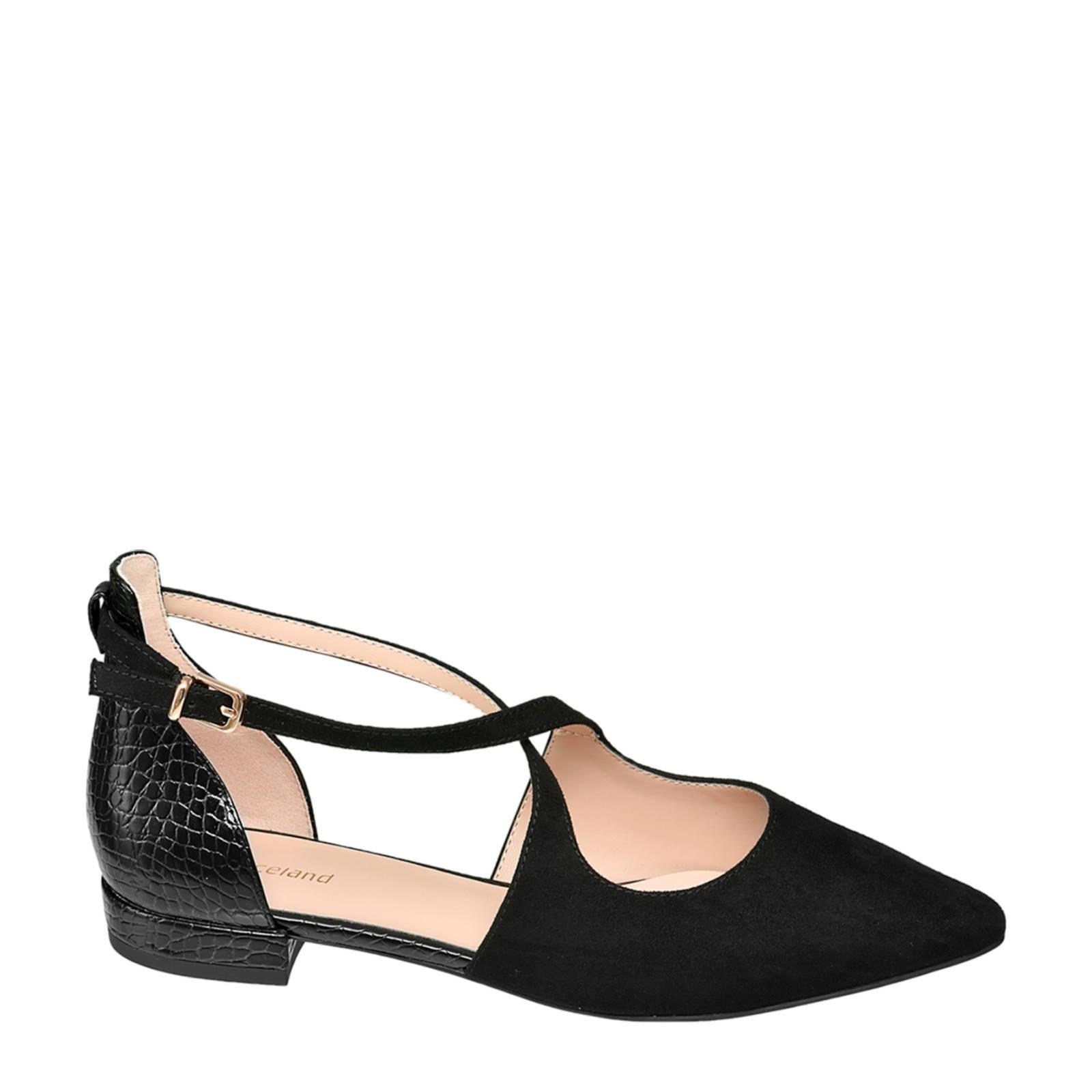 Graceland Schoenen online kopen? Vergelijk op Schoenen.nl