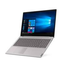 Lenovo S145-15IKB 15.6 inch Full HD laptop, Grey,Platinum