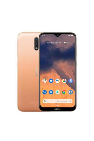 2.3 smartphone