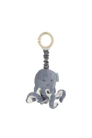 octopus trilfiguur