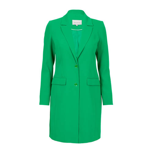 PROMISS blazer groen