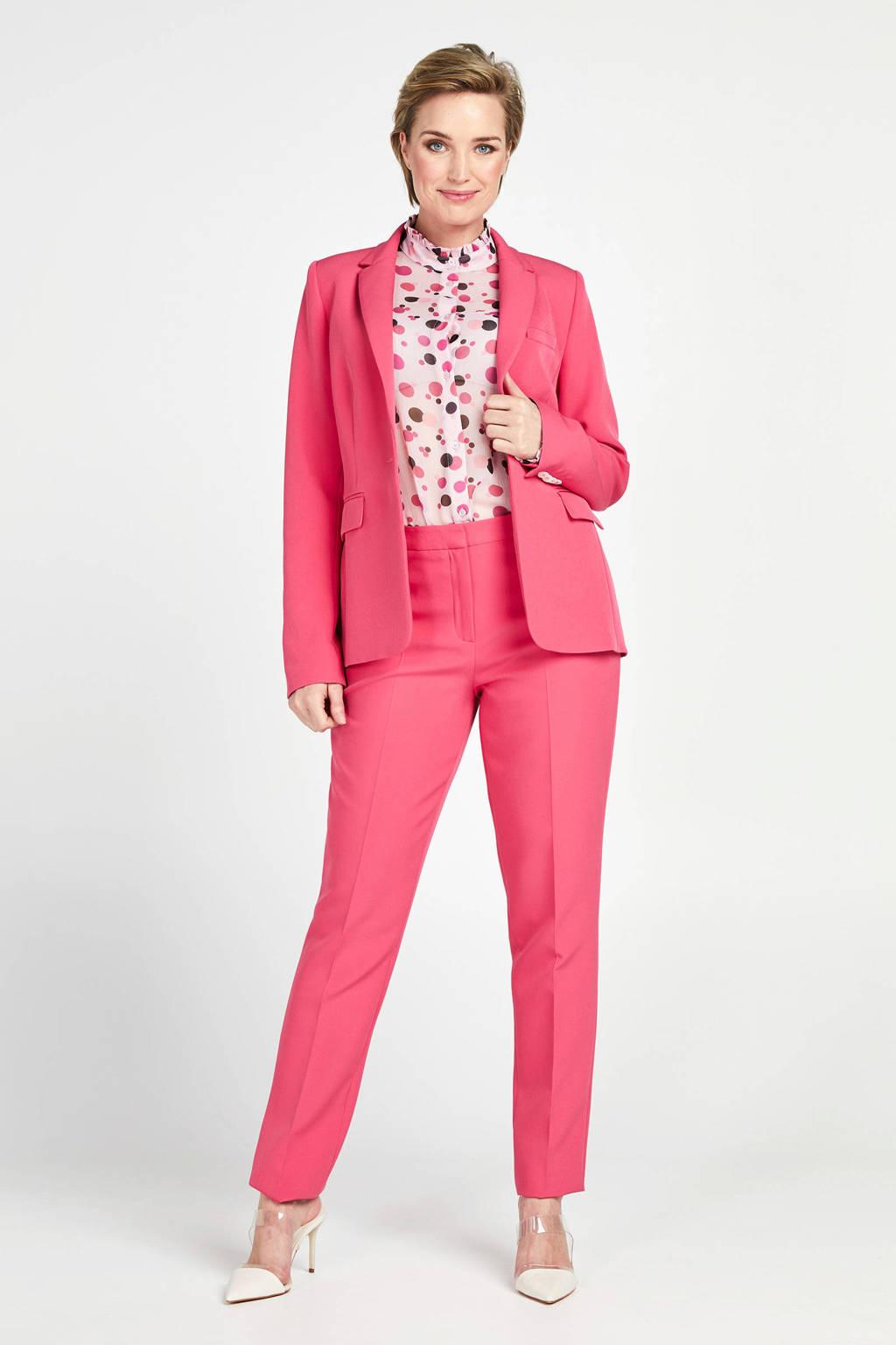 PROMISS blazer roze, Roze