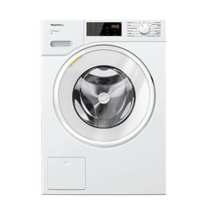 WSD 123 WCS wasmachine