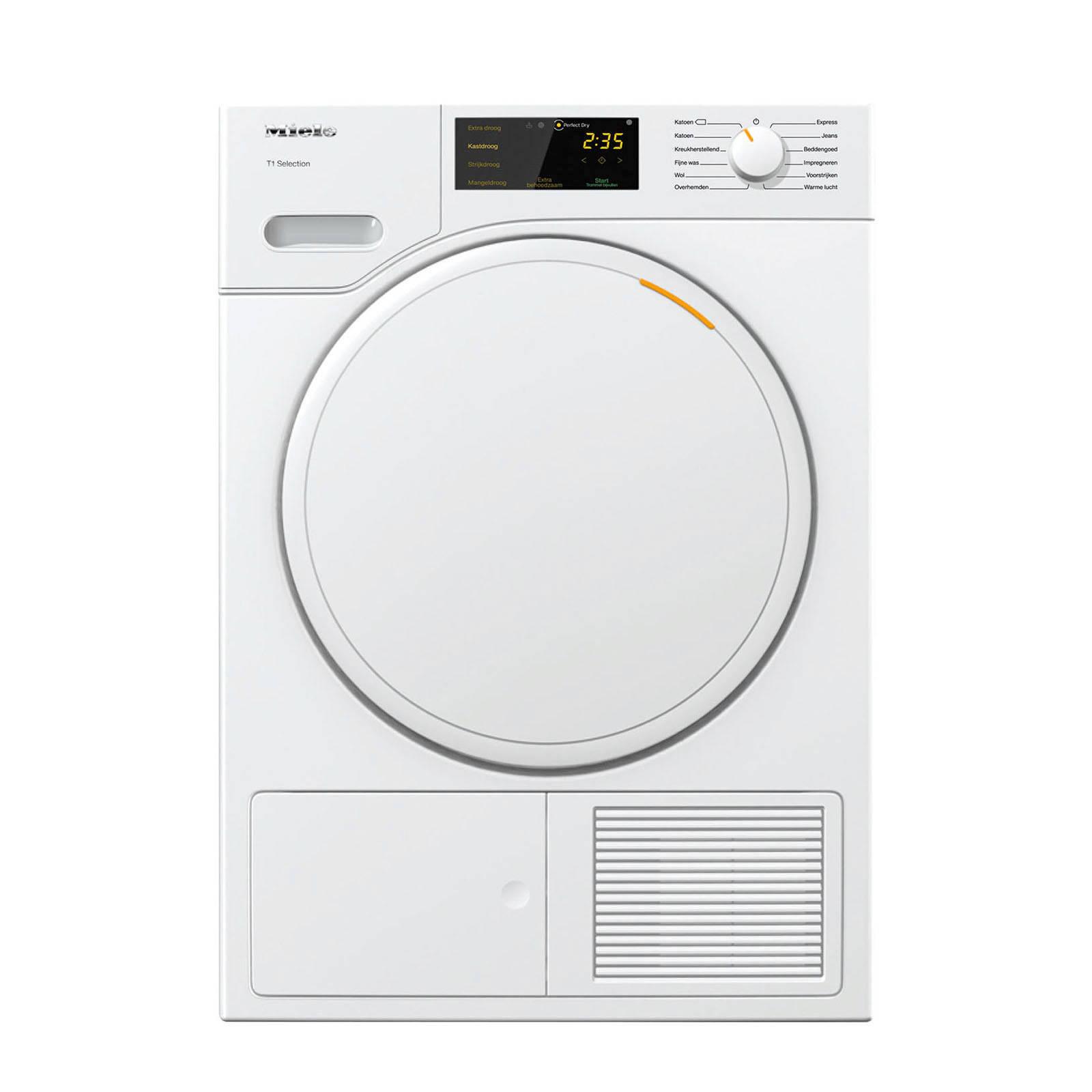 Miele TSB 143 WP Warmtepompdroger online kopen