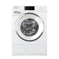 Miele WWR 760 WPS Powerwash 2.0 & TwinDos/Wifi wasmachine