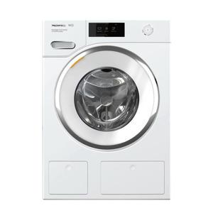 WWR 760 WPS Powerwash 2.0 & TwinDos/Wifi wasmachine