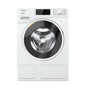 WSG 663 WSG TwinDos/Wifi wasmachine