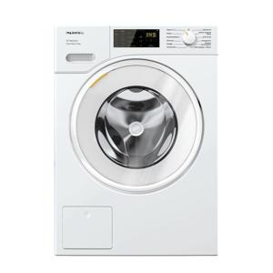 WSD 323 WCS Powerwash 2.0 wasmachine
