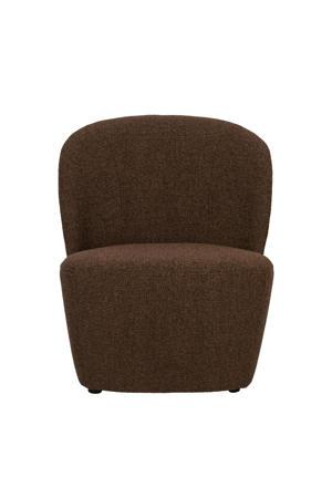 fauteuil Lofty