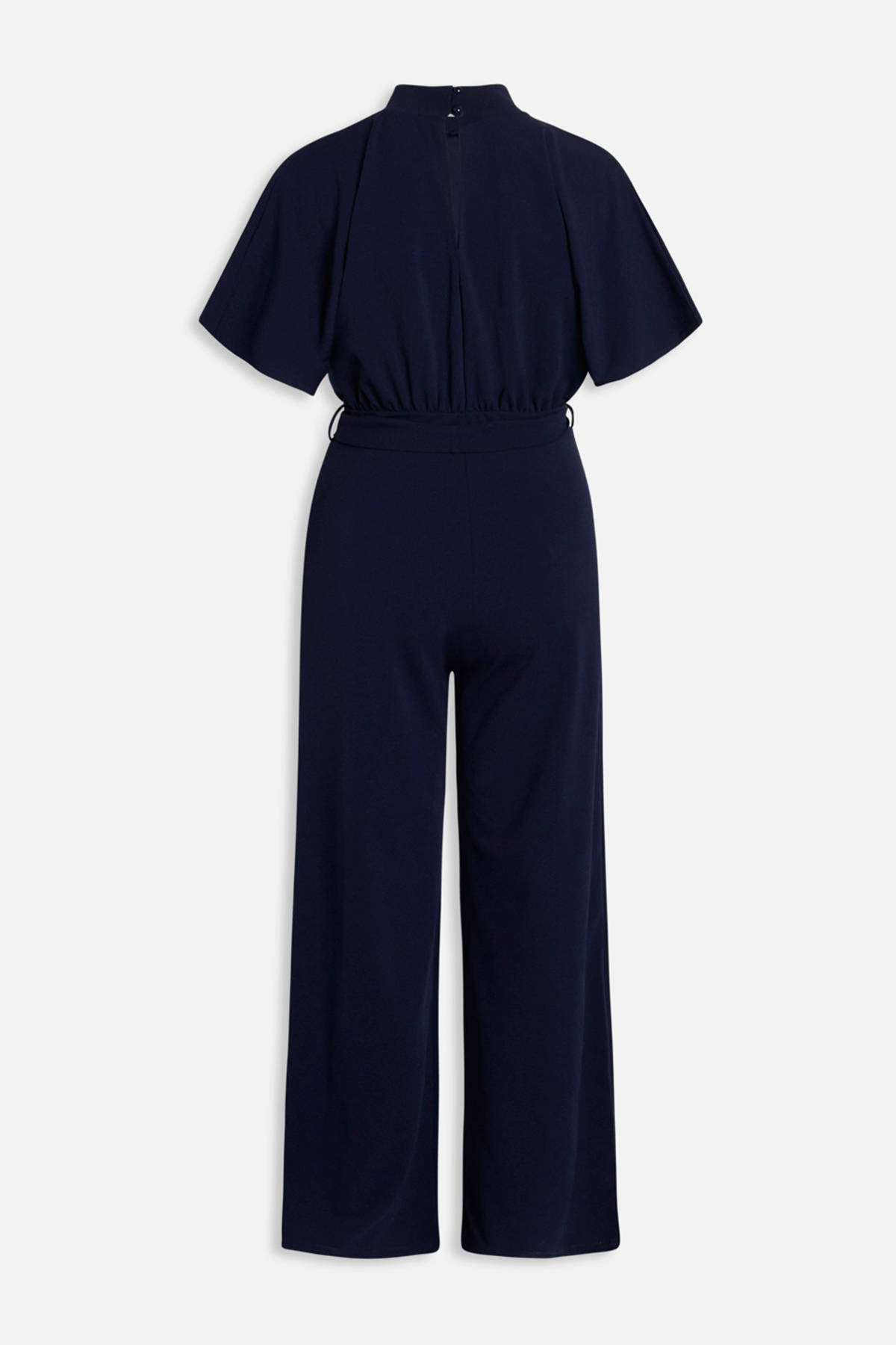 Sisters Point Jumpsuit Girl Blauw y1TlXygM