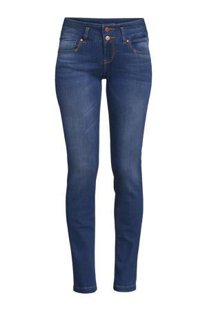 slim fit jeans Zena 50332 valoel wash