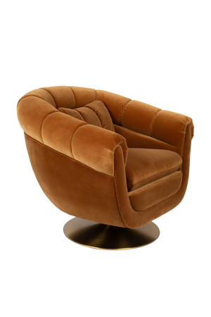 fauteuil Member
