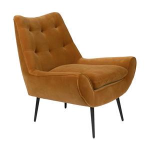 fauteuil Glodis