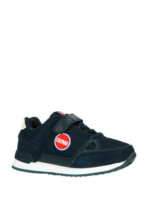 Supreme Bold  sneakers donkerblauw