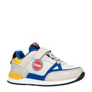 Supreme Bold  sneakers grijs/multi