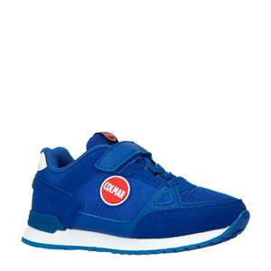 Supreme Bold  sneakers blauw