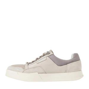 Rackam Vodan Low II  sneakers lichtgrijs