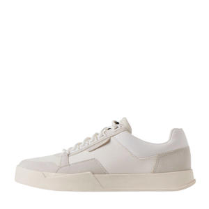 Rackam Vodan Low II  sneakers wit/off white
