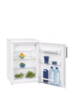 KS16-1A+++ koelkast