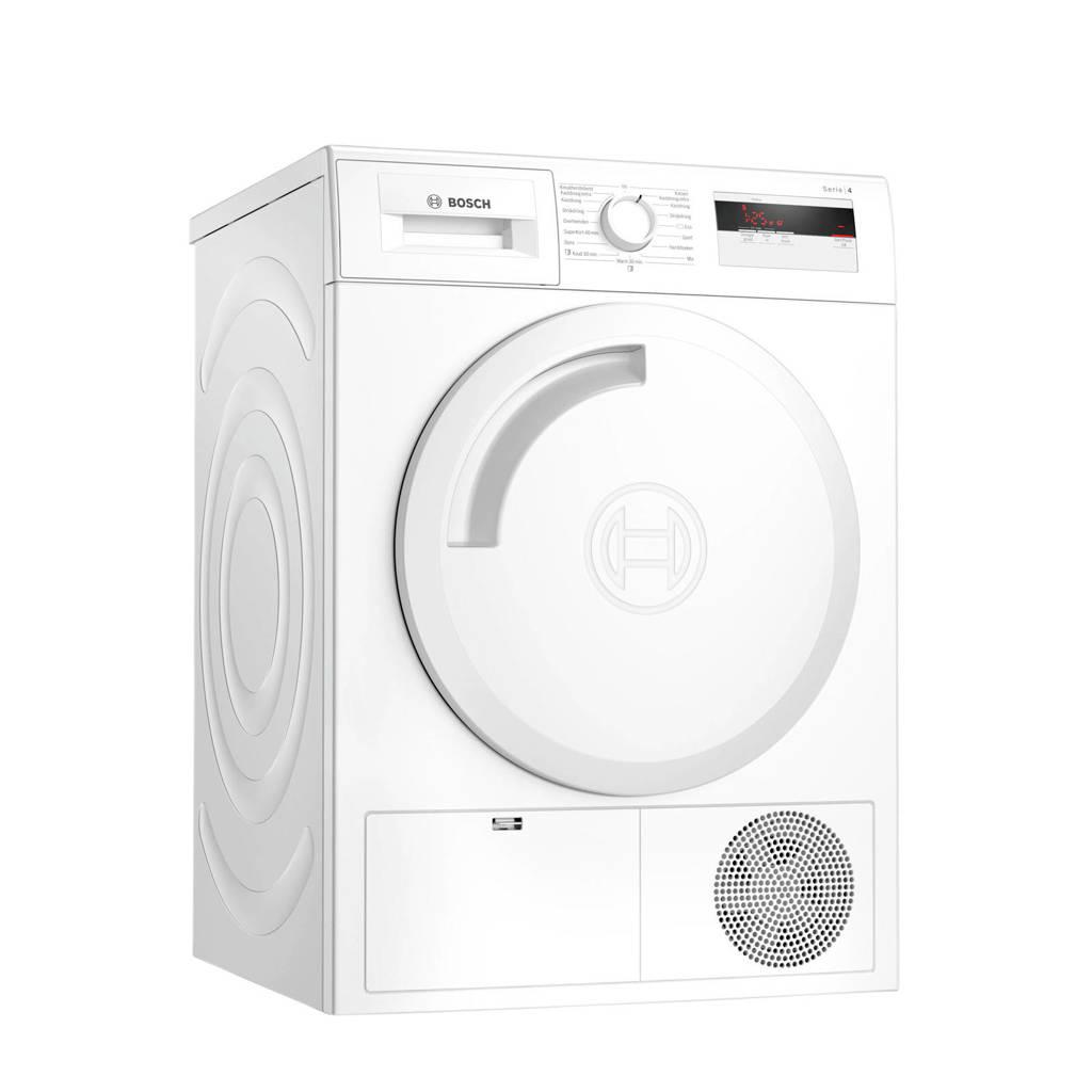 Bosch WTH83001NL warmtepompdroger