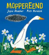 Moppereend - Joyce Dunbar