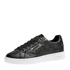 Banq  sneakers zwart